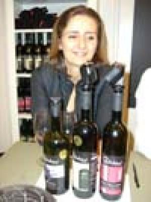 Israelis Get A Taste For Alcohol