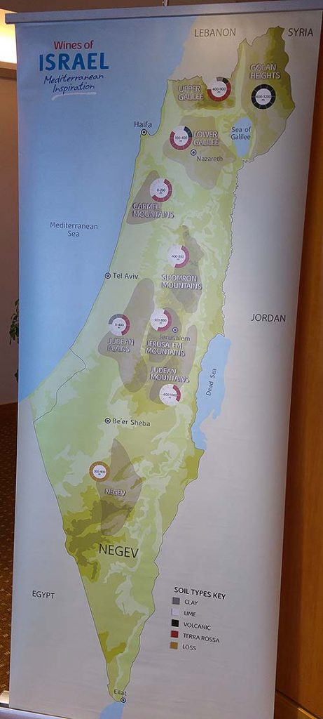 Beer Sheva Israel Map%0A Map Israel